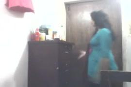 سكس جنوب السودان نيك بالفيديو