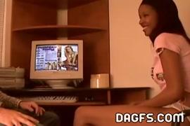 افلام سكس تحميل فيديو امريكي