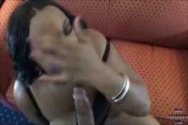 صور ممثلات سوريات قحبات