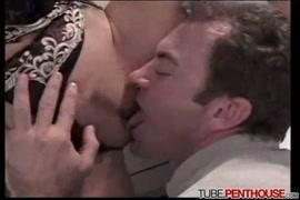 مشاهدة أجمل افلام نيك بنات الإباحية