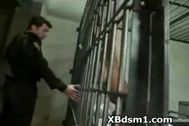 صور سكس متحرك آمرآة مع رجل