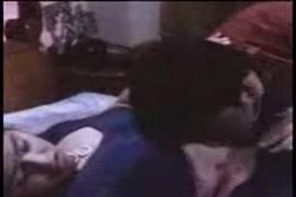 افلام اغتصاب في المزرعه سكس عنيف
