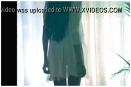 فيديو سكسي قحبة مع حصان