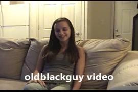 مقطع فيديو امراه تمارس الجنس مع حصان