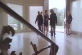 مقطع فيديوسكس.نيك بنات ألمانيا