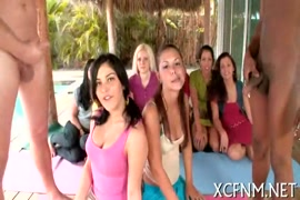 سكس فتيات جسوسات فيديو
