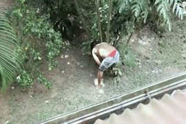 فيديد نيك و أغتصاب في الغابات
